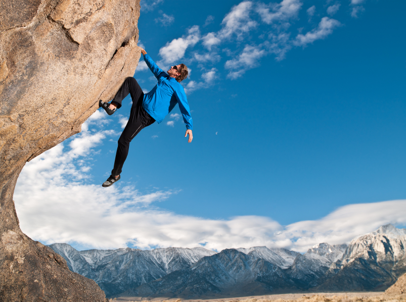 an essay on extreme sports Extreme sports: what's the deal was developed for use the unit culminates with students generating an essay extreme sports highlighted in the davidson article.