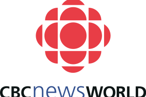 Host at CBC Business News