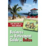 belize-retirement-guide-fred-langan