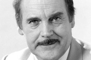 George McLean: CBC newscaster was a familiar voice to Canada